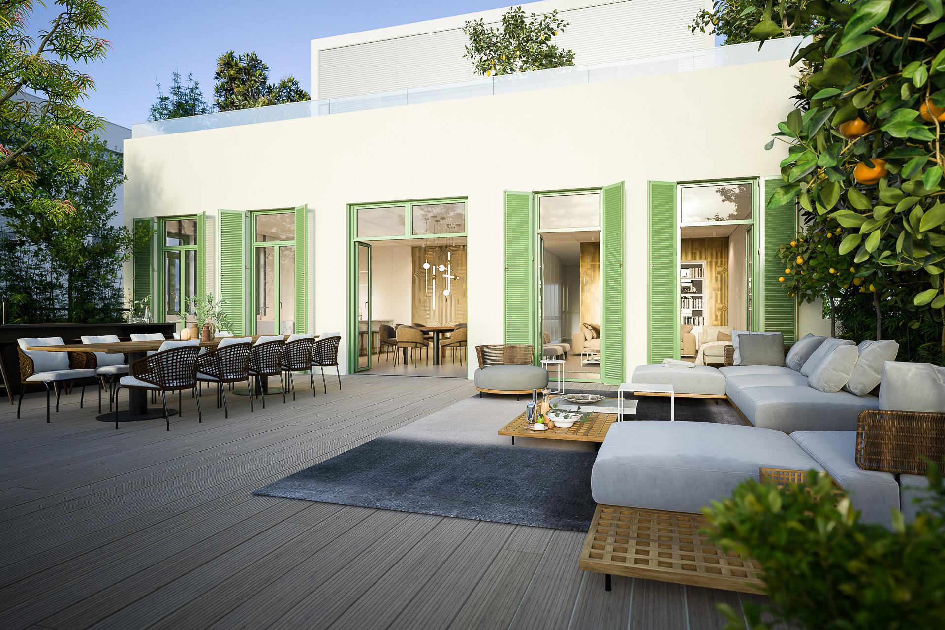 balcony_cam12.RGB_color.0000-2