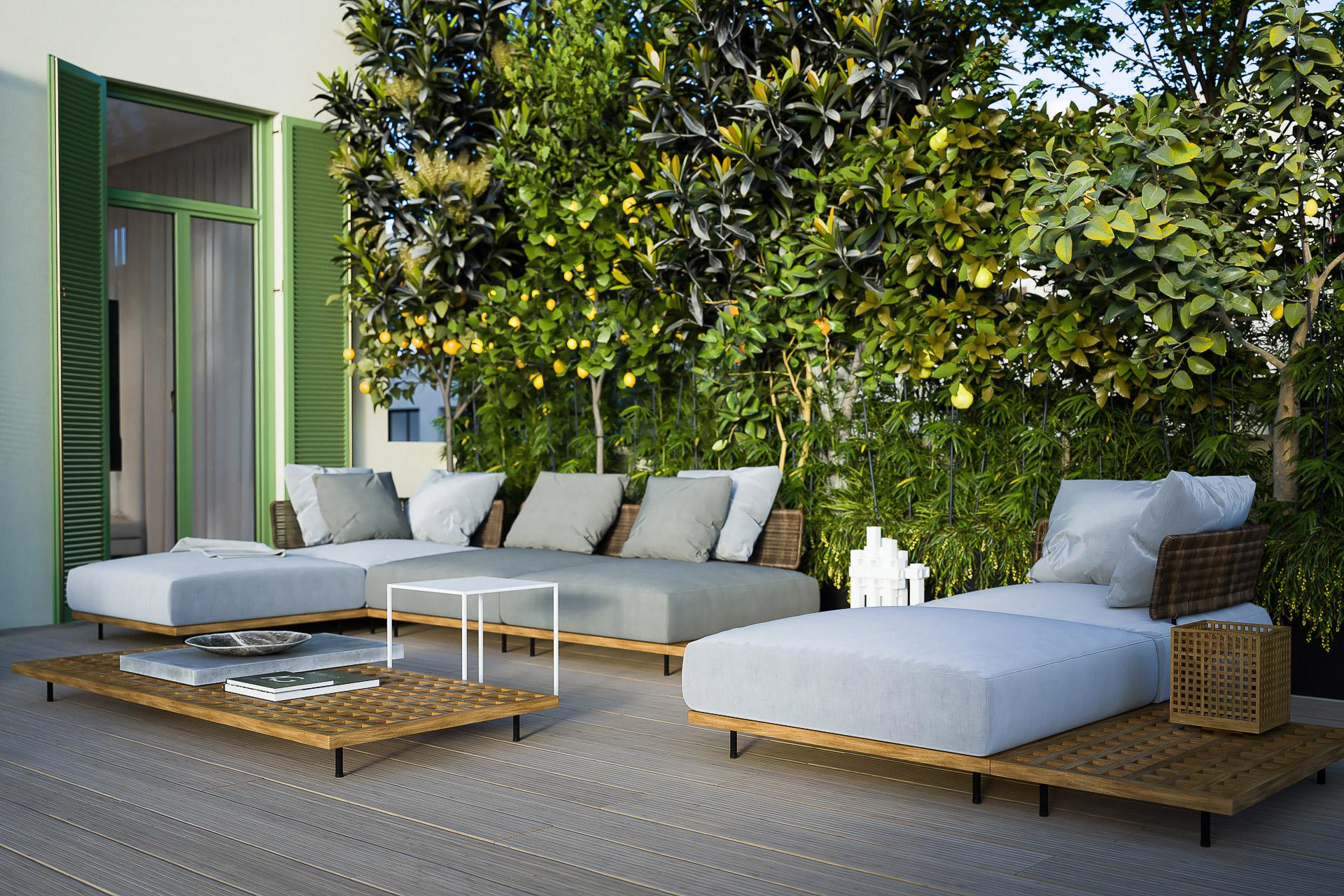 balcony_cam17_01.RGB_color.0000-2