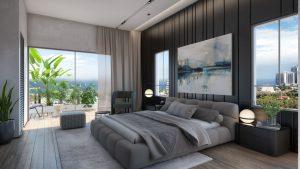 bedroom_final-1