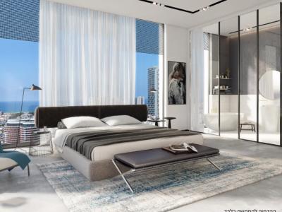 Apartment simulation (6)